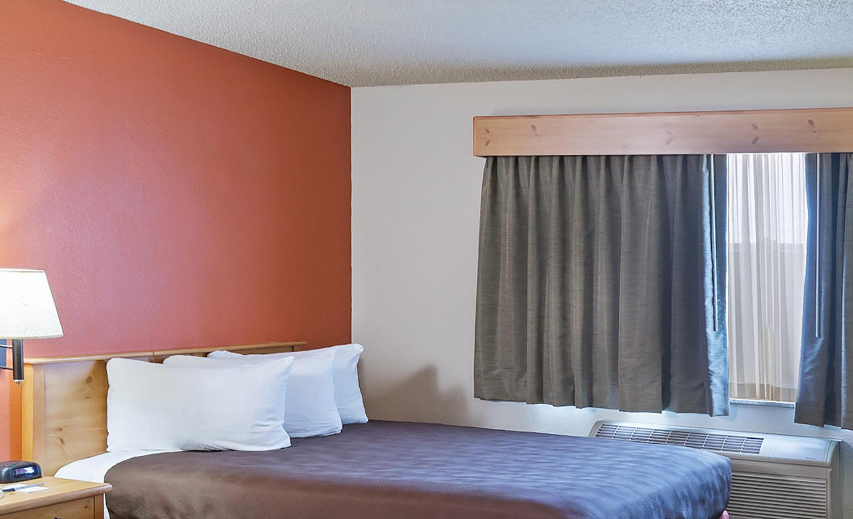 Americinn - Sturgeon Bay